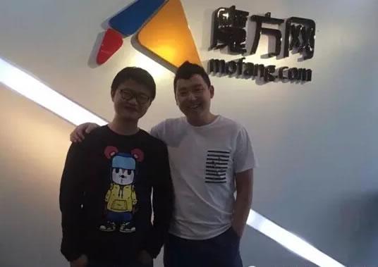 牟长青:我如何走上网络推广之路的 经验心得 第3张