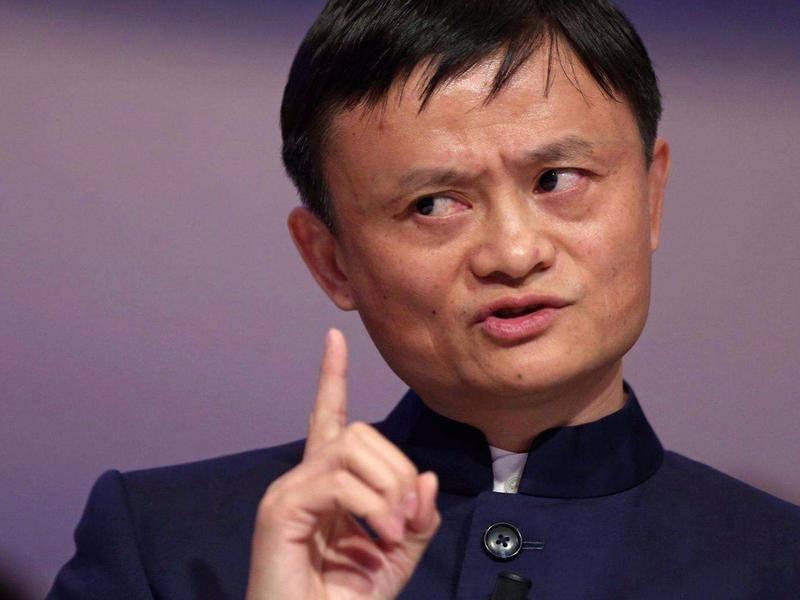 现在是中国互联网的黄金时代,还是最坏的时代? 好文分享 第1张