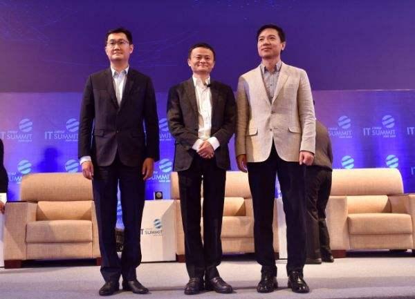 现在是中国互联网的黄金时代,还是最坏的时代? 好文分享 第3张