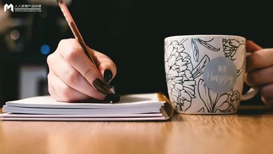 6个步骤写好软文,投入少也能做好推广 经验心得
