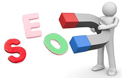 行业用品网站怎样建设外链? 建站方向 网站 SEO优化 好文分享 第1张