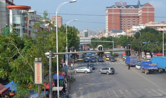 记录我在北上广做淘宝的日子 创业 淘宝 IT职场 经验心得 第1张