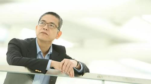 中国电商十年回忆录 我看世界 IT职场 电子商务 好文分享 第2张