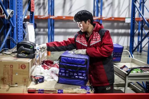 中国电商十年回忆录 我看世界 IT职场 电子商务 好文分享 第5张