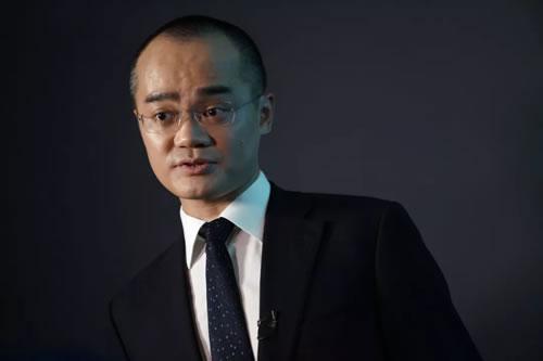 中国电商十年回忆录 我看世界 IT职场 电子商务 好文分享 第13张
