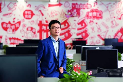 中国电商十年回忆录 我看世界 IT职场 电子商务 好文分享 第11张