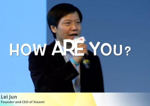 王思聪IP爆红养成记 我看世界 IT职场 好文分享 第6张
