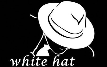 套用白帽技术优化3个月的新站心得分享 站长 网站运营 SEO优化 经验心得 第1张