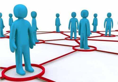 怎样去判断一个产品适合什么形式的推广方案 SEO 流量 网络营销 互联网 好文分享 第1张