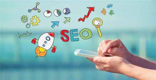 经验分享:SEO新手面对新网站应该如何去优化 站长 SEO优化 互联网 经验心得 第1张