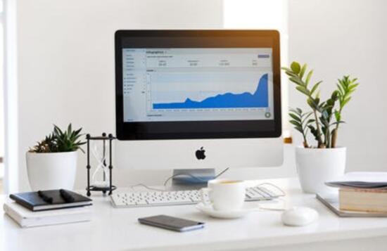 低频高价的产品如何做营销? 网络营销 经验心得 第1张