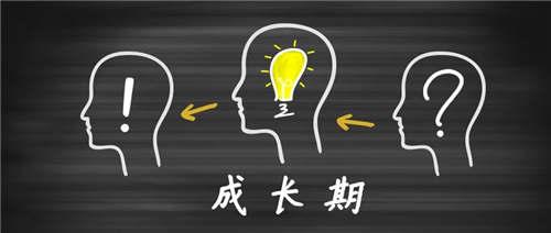 公司发展不同时期该如何招人? 创业 好文分享 第2张