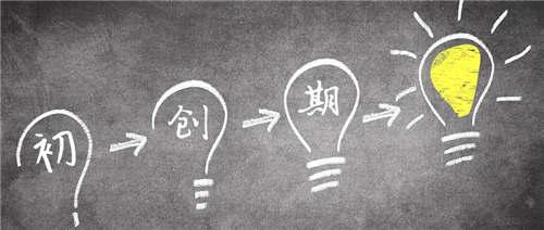 公司发展不同时期该如何招人?