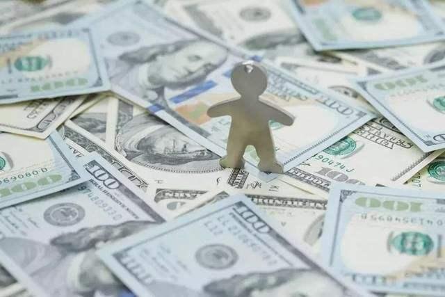 """钱生钱?你的""""生钱模式""""未必是正确的! 创业 好文分享 第1张"""