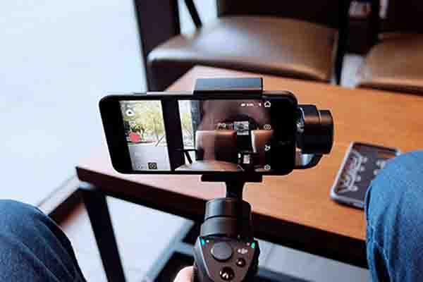 短视频那些赚钱的小道道 那些普通人赚钱的方法 短视频 经验心得 第2张