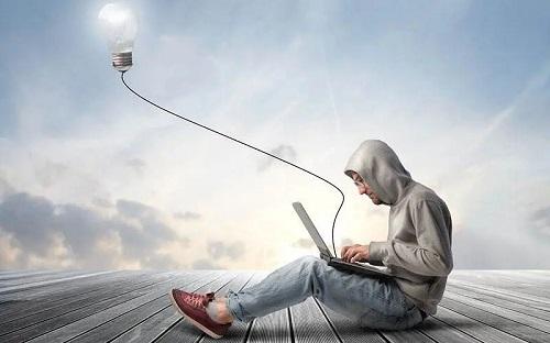 为什么总是觉得别人赚钱容易? 创业 互联网 网赚 好文分享 第1张