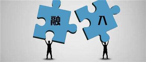 10人以下的团队怎样去管理 IT公司 IT职场 好文分享 第1张