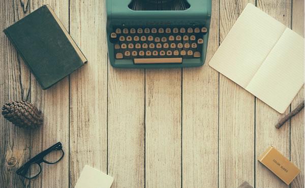 关于网络创业中的内容创业的一些小感悟 互联网 好文分享 第2张