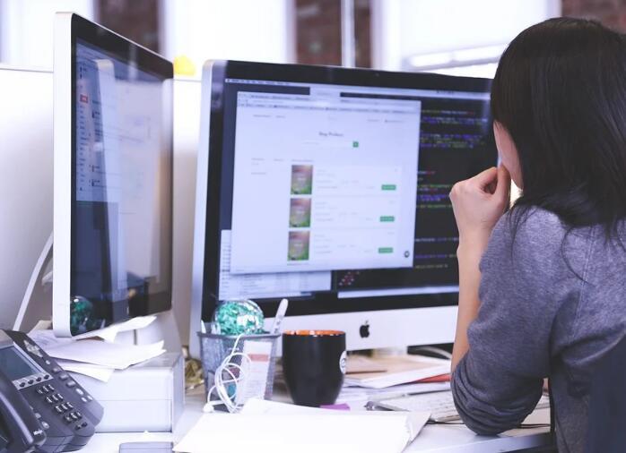 10个关键词:10组市场营销人的问题